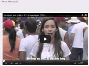 viral_venezuela
